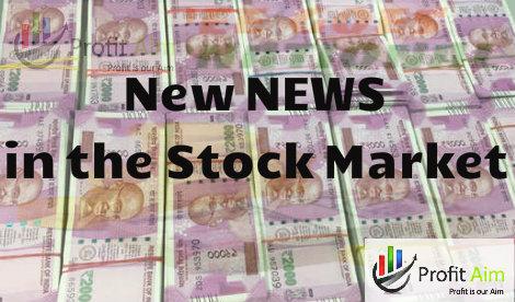 Shriram Finance issue Bonds worth 200 crores listed onSGX!