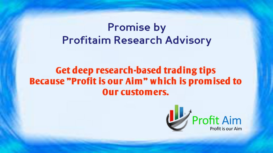 Trading Tips for 21 February by Profitaim |Profitaim Reviews|